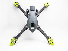 3 DPOWER GOODMAN - 220 FPV Freestyle x Racing Quadcopter Marco Kit