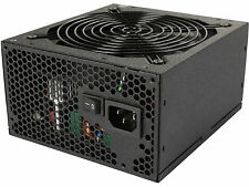 Rosewill CAPSTONE 750W ATX 12V/EPS 12V 80 Plus Gold Certified Power Supply