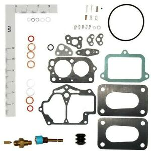 15649A Walker Products Carburetor Repair Kit New for Buick Opel 1976-1979