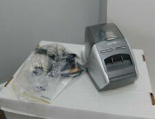 Brother QL-570 Professional High Resolution Thermal Label Printer