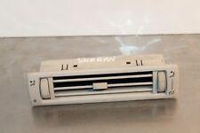 2006 VW SHARAN AIR VENT 7D0820951A
