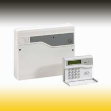 Honeywell 8SP399A-UK ACCENTA Mini Gen4 Panel
