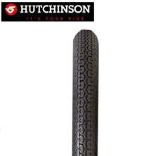 PNEU cyclo 16 Pouces 2.25-16 (2 1/4-16) Hutchinson  Spherus TL 38B Reinf