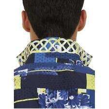 Robert Graham Stunning Party - Club Wear Men's Floral Shirt 2XL XXL New