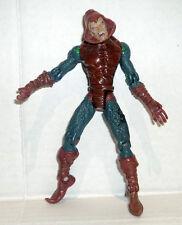 Toy Biz MARVEL Action Figura - 2000