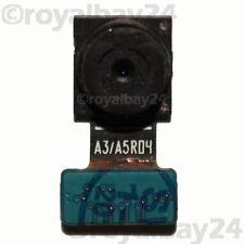 SAMSUNG GALAXY A3 FOTOCAMERA FRONTALE macchina fotografica A300F PICCOLO LCD