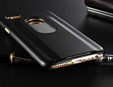 LOT OF 10 iPhone 5 Aluminum Beers Bottle Opener Hard Back Case Fitted Cover Skin