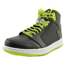 Von Jordan Herren-Turnschuhe & -Sneaker