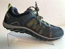 819dda19a5a86 oasis shoes men   eBay