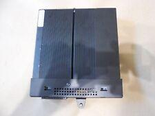 BMW OEM Z3 E36 Roadster Harman Kardon Top-HiFi System Amplifier 651206902840