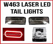 s l225 right car & truck tail lights for mercedes benz g63 amg ebay Chevy Tail Light Wiring Diagram at gsmportal.co