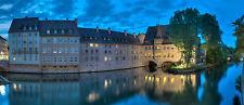 Schon mal in Nürnberg gewesen? 3 Tage im INVITE Hotel für 2 P. im DZ inkl. FR