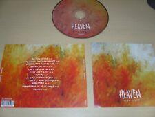 "New listing IRISH COFFEE "" HEAVEN "" 2021 CD !"
