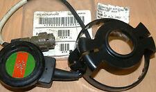 Clansman Microphone RA430 738-0886 Fits S10/S6 Respirators Plus**free**AGR Clip