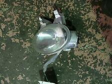 PEUGEOT 206 L INDICATOR/FOG/SIDE BUMPER FOGLAMP, T1, CONVEX LENS TYPE (gti), 10/