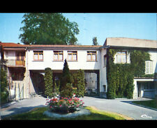 FLAVIGNY-sur-MOSELLE (54) MAISON DE REPOS en 1980