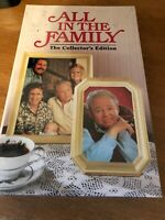 All In The Family VHS Colimbia House Lot Of 5 Factory Sealed Tapes
