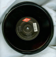 TERRI CLARK MERCURY RECORDS LABEL 45 PROCESS TEST PRESSING