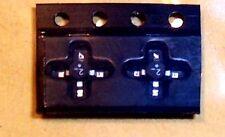 ERA-2SM  PACK OF 5   MMIC Amplifier DC-6Ghz   Mini-Circuits