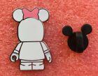 Pins DISNEY Personnage Mickey Costume Film LES ARISTOCHATS Chat MARIE Cat
