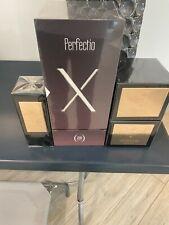 beauty product Perfectio X therapeutic beauty device. Zero gravity