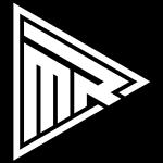MO REPS Fitness Store Australia