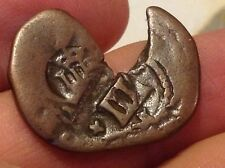 Spanish Pirate Coin Detector find King Phillip IV 1600's restrike NW5