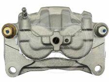 For 2007-2014 Ford Edge Brake Caliper Front Left Raybestos 42766CN 2008 2009