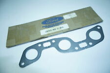 NEW FORD OEM Mercury Villager 1995-1998 6-cyl 3.0L Exhaust Manifold Gasket LH