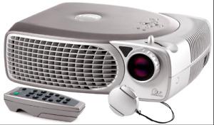 Dell 2200MP DLP Projector