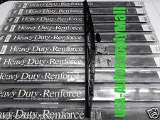 "01-Pack 26"" Trico Heavy Duty Wide Saddle Wiper Blades 67-261 (67-261RV/HD) hardw"