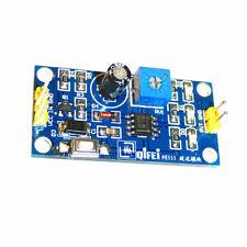 DC 5-12V Delay Relay Shield NE555 Timer Switch Module 0-150 Second Adjustable CA