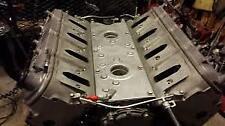 GENUINE GM MONARO UTE WAGON V8 5.7 VT VX VY VZ COOLANT BYPASS PIPE KIT LS1 LS6