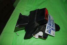 2008 SUZUKI GSXR 600 TAIL SECTION BRACKET