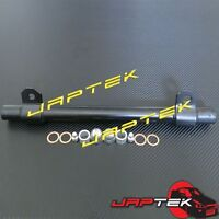 Rear Hicas Eliminator Lock Bar Kit for Nissan R32 S13 A31 Skyline Silvia 180sx