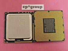 * MATCHED PAIR * Intel Xeon X5670 Six Core CPU Processors (2.93GHz,12MB) - SLBV7