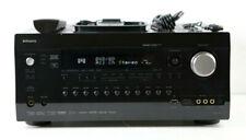 Massive Integra DTR 50.1 130WPC 7.2 AV Receiver e830