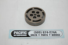 Z813 Champion Low Pressure Exhaust Valve Assembly With Gaskets Compressor Parts