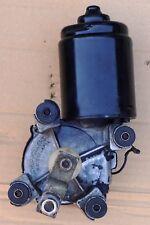 FRONT WINDSHIELD WIPER MOTOR TOYOTA CELICA TA22 OEN 85110-14080 MODEL 1970 77