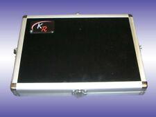 KR Multicase BNIB Accessory Case Empty (Black) ACC-MTB