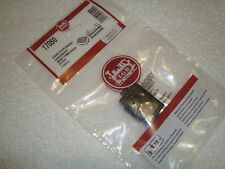 LGB 17050 SOUND TRIGGER MAGNET BRAND NEW IN SEALED BAG CONDITION!