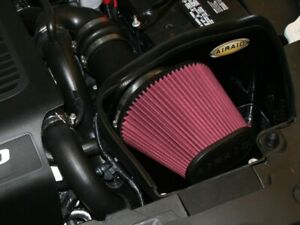 AIRAID 450-260 Cold Air Intake for 2010-2019 Ford Flex Lincoln MKT 3.5L EcoBoost
