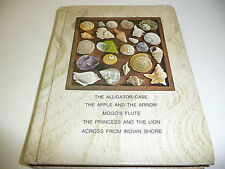 Bright Horizons: A Collection Book 4 vintage Scott, Foresman and Company hb
