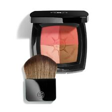 CHANEL VOYAGE DE CHANEL Travel Face Palette Blush and Illuminating Powders 11g
