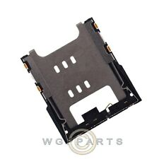 SIM Card Slot for Apple iPhone 3GS