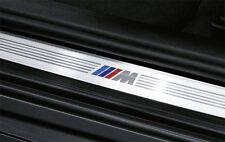 BMW Genuine Door Sill Strip Right E85/E86/E89 Z4 51478040124