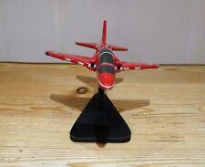 Bravo Delta Models Red Arrows BAe Hawk Brand New in Box
