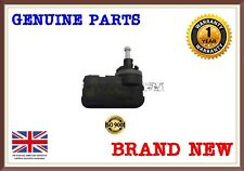 1X Audi A2 Q7 Headlight Level Adjustment Motor 1J0941295B
