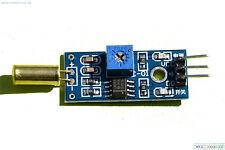 Drehwinkelmodul Winkelsensor Modul SW-520D SW520D