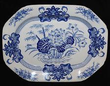 Tableware Ridgway British Date-Lined Ceramics (Pre-c.1840)